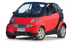 smart_fortwo_cab_front_deep